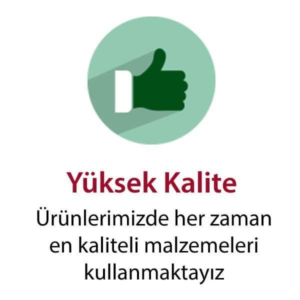 Neden Türkkale